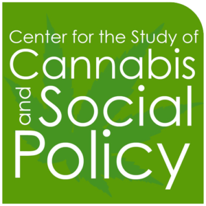FAAAT think & do tank | International Cannabis Policy Conference 2018, reforming cannabis laws in light of Sustainable Development | www.faaat.net